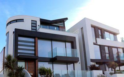 Spar penge på at bygge dit hus selv