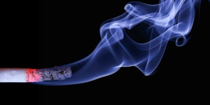 tobaksroeg